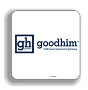 Goodhim