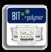 Каталог BIT polymer
