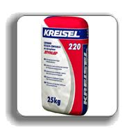 Каталог Kreisel