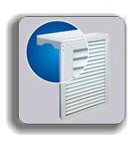 Комплектующие для радиаторов