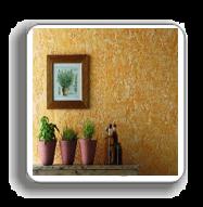 Декоративные покрытия