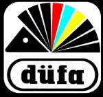 Каталог Dufa