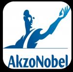 Каталог AkzoNobel