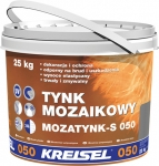 050 Mozatynk-S Акриловая мозаичная штукатурка
