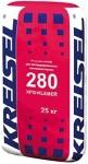 280 XPS-KLEBER Клей д/плит из экструдированного пенополистирола