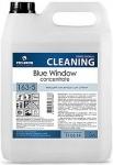 BLUE WINDOW Concentrate  Моющий концентрат для стекол