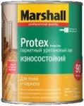 Marshall Лак Protex Parke Cila