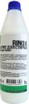 PROFIT RINOX Концентрат для стирки белого и цветного белья
