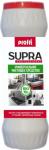 PROFIT SUPRA Универсальное чистящее средство