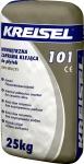101 UNI MULTI Плиточный клей для внутренних работ