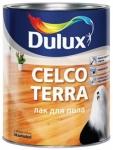 Лак Dulux Celco Terra 20, 45, 90 паркетный