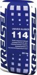 114Univer Kleber клей для плитки и керамогранита