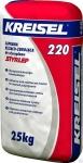 220 ARMIERUNGS-GEWEBEKLEBER Клей для плит из пенополистирола и у