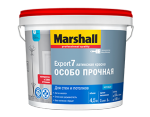Marshall Краска Export-7