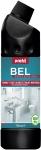 PROFIT BEL Гель с отбеливающим эффектом