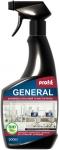 PROFIT GENERAL Универсальный очиститель