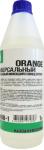 PROFIT Orange Универсальный низкопенный моющий концентрат