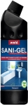 PROFIT SANI-GEL Гель д/удаления ржавчины и известковых отложений