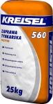 560 PUTZMORTEL Штукатурная смесь