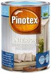Pinotex Interior (Декоративная пропитка д/интерьеров)