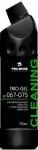 TRIO-GEL Моющее отбеливающее средство