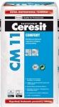Клей CM 11 для плитки и керамогранита