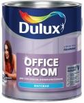 Краска Dulux Office Room д/офисов, отелей и ресторанов