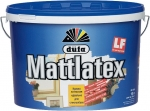 Краска MATTLATEX RD100