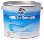 Краска Expert  MATTLATEX KERAMIKA  база 1