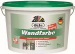 Краска WANDFARBE RD1а