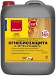 Огнебиозащита NEOMID 450 (II группа эффективности)