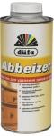 Растворитель ABBEIZER, средство для удаления ЛКМ