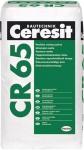 Гидроизоляционная масса CR 65 цементная