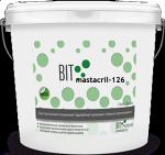 """Герметик """"mastacril-126"""" БИТ МАСТАКРИЛ - 126"""