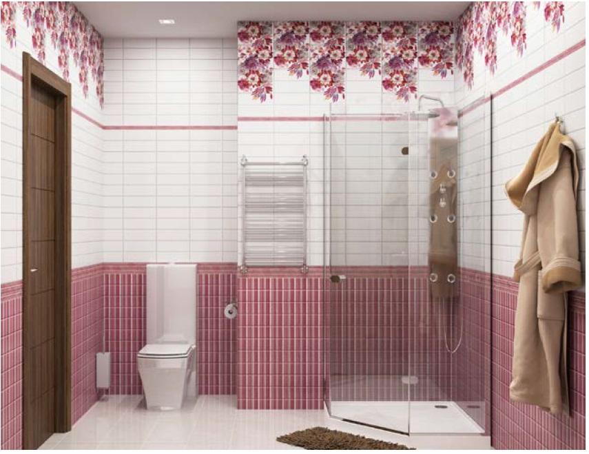 Панели для ванной цена фото