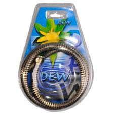 DEW shower hose