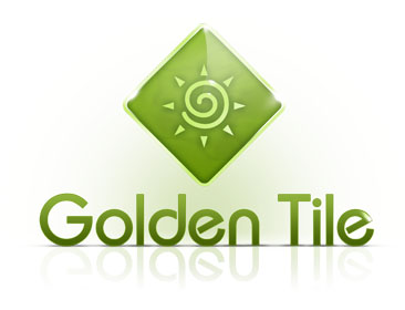 artsteam_logo_golden_tile_02